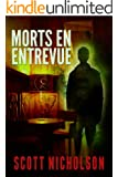 Morts en entrevue: thriller surnaturel