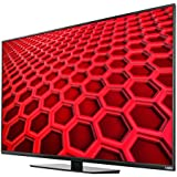 VIZIO E480-B2 48-Inch 1080p 60Hz LED HDTV (2014 Model)