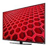 VIZIO E480-B2 48-Inch 1080p 60Hz LED HDTV