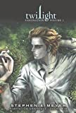 echange, troc Stephenie Meyer - Twilight saga, tome 1 : Twilight, fascination, volume 2