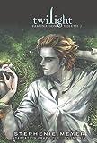 echange, troc Stephenie Meyer - Twilight saga, tome 1 : Twilight, fascination, volume 2
