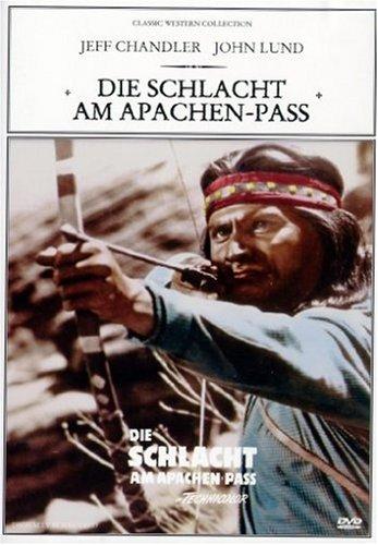 die-schlacht-am-apachen-pass