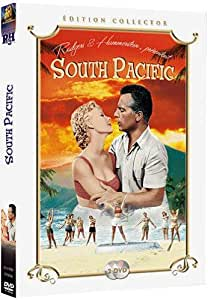 South Pacific [Édition Collector]