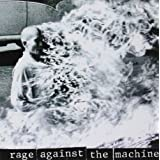 "Rage Against the Machinevon ""Rage Against The Machine"""