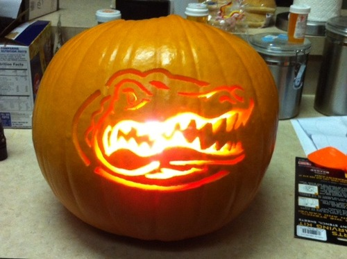 Dremel pk volt pumpkin carving kit power rotary
