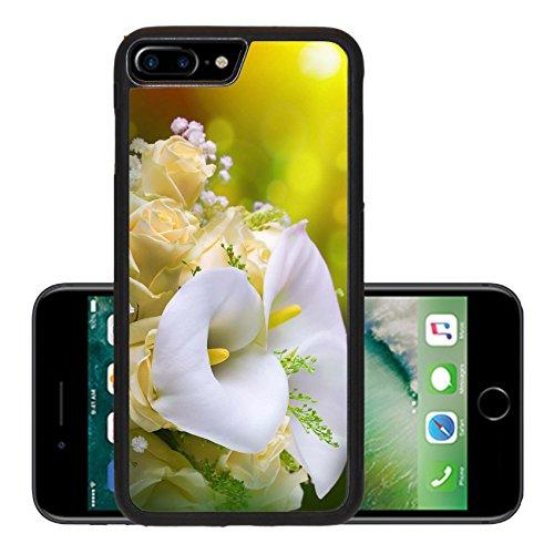 luxlady-premium-apple-iphone-7-plus-aluminum-backplate-bumper-snap-case-image-id-43224306-bouquet-fo
