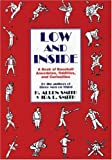 Low and Inside: A Book of Baseball Anecdotes, Oddities, and Curiosities