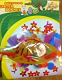 Make Your Own Easter Bonnet