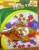 Make Your Own Easter Bonnet