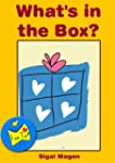Early Readers: What's in the box (Fun...
