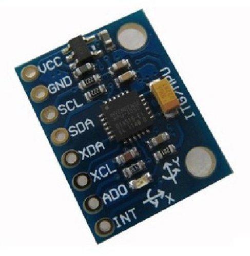 jmt-capteur-de-mpu-6050-module-3-axes-gyro-analogique-module-accelerometre-pour-mpu-6050