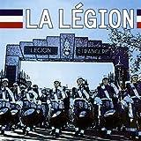 echange, troc Musique de la Légion Etrangère - La Légion