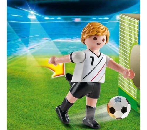 4729 – Fußballspieler Deutschland günstig online kaufen