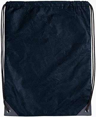 CENTRIX RUCKSACK GYMSAC 4 COLOURS BARGAIN PRICE (BLACK)