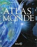 echange, troc Solar - Atlas Solar Monde