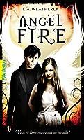 Angel (Tome 2) - Angel Fire