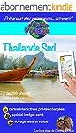eGuide Voyage: Tha�lande Sud: La magi...