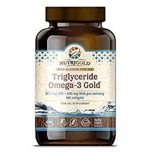 Buy 1 omega 3 fish oil capsules triglyceride omega 3 for Triglyceride fish oil
