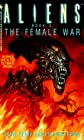 The Female War