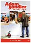 The Adam Sandler Collection