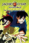 Jackie Chan Adventures: The Search fo...