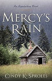 Mercy's Rain