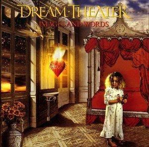 Dream Theater - Live Scenes from New York (D.. - Zortam Music