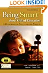 Being Smart about Gifted Education: A...