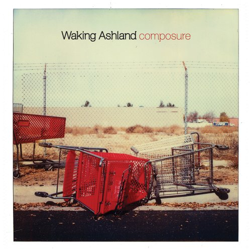 [Waking Ashland] Composure