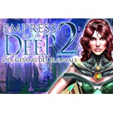 Empress of the Deep 2: Der Gesang des Blauwals [Download]