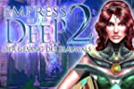 Empress of the Deep 2: Der Gesang des...
