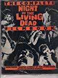 Complete Night Of Living Dead Film
