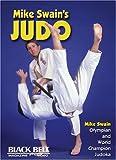 Mike Swain's Judo