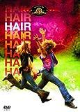echange, troc Hair