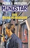 Das Mord-Paradigma: Mindstar, Bd. 2