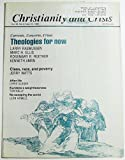img - for Christianity and Crisis, Volume 48 Number 8, May 16, 1988 book / textbook / text book