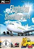 Flughafen Simulator 2014