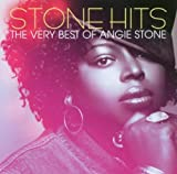 echange, troc Angie Stone, Eve - The Very Best Of