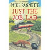 Just the Job, Ladby Mike Pannett