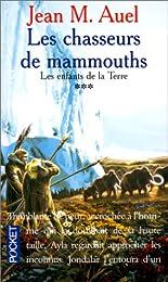 Les  chasseurs de mammouths