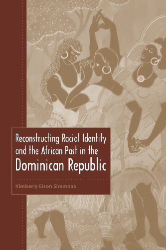 Reconstructing Racial Identity and the African Past in...