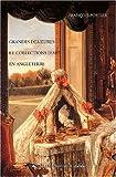 echange, troc François Portier - Grandes demeures et collections d'art en Angleterre