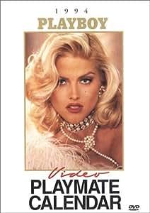 Playboy - 1994 Video Playmate Calendar