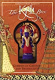 The Kali Box: Goddess of Creation and Destruction (Spiritual Journeys) (0811834263) by Mascetti, Manuela Dunn