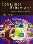 Consumer Behavior: Advances and Appli...