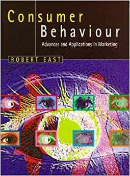consumer buying behavior comparison in marketing Review consumer behavior and factors affecting on marketing consumer behavior is a controversy subject and challenging that includes individuals factors that influence consumer purchasing decisions buying decision process influenced by two factors.