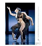 Image de Ballett am Rhein 2014
