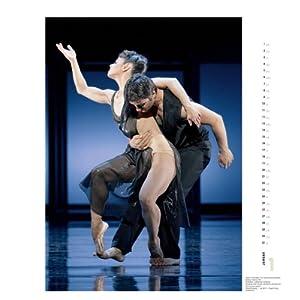 Ballett am Rhein 2014