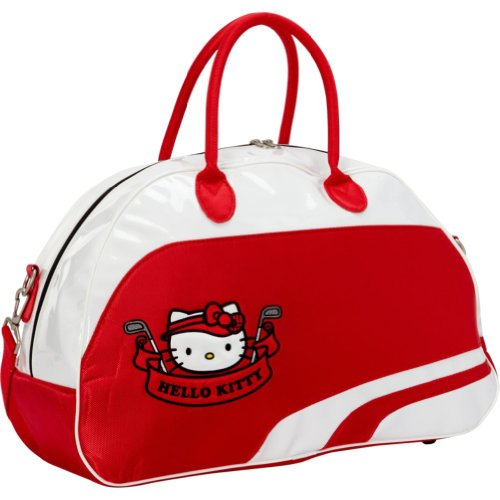 Hello-Kitty-Golf-Hello-Kitty-Golf-Mix-Match-Boston-Bag
