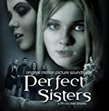 Perfect Sisters (Original Motion Picture Soundtrack)